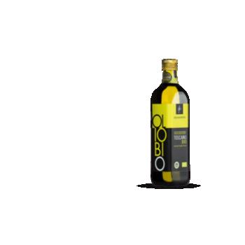 Tenuta di Gramineta Organic Extra Virgin Olive Oil IGP Toscano 250ml