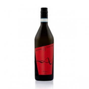 Cascina Garitina  Piemonte Rosso  DOC