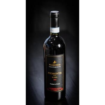 Marenco Piemonte DOC Rosso
