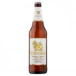 Singha Lager Beer 33cl pdl 5%