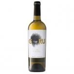 Goru El Blanco, Chardonnay-Moscatel