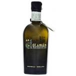 Irish Maritime Gin