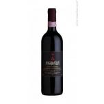 Poggio Salvi Vino Nobile di Montepulciano DOCG