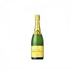 Joseph Perrier Brut Champagne, 20cl