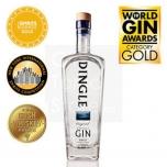 Dingle Orginal Gin