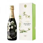 Perrier-Jouët Belle Epoque Brut Champagne 12,5% 0,75L 2012  kinkekarbis