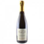 Champagne Bereche Brut Reserve NV