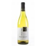 Post House Bluish White (Sauvignon Blanc, Chenin Blanc)