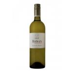 Ronan by Clinet Bordeaux Blanc AOP