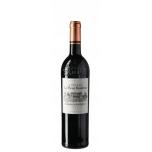 La Fleur Baudron Bordeaux Superieur AOP