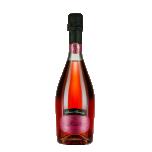 Anna Spinato, Rose Extra Dry Magnum