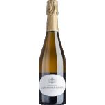 Champagne Larmandier-Bernier Longitude Premier Cru Extra-Brut Blanc de Blanc