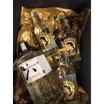 Kinkekarp Gin&Tonic