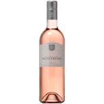 Domaine Montrose Rose Côtes de Thongue Pays d'Oc 37,5 cl