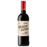 Finca Egomei Alfaro Crianza Rioja DOC