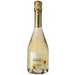 Champagne Demière Inno`Sens Pur Extra Brut