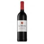 La Motte Millenium (Cabernet Franc, Merlot)