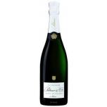 Palmer & Co Blanc de Blanc Champagne Brut