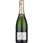 Palmer & Co Champagne Brut Reserve 37,5 cl