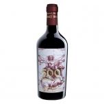 500 Anniversary Toscana Rosso IGT - 2014