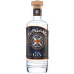 Copeland Irish Gin 70cl